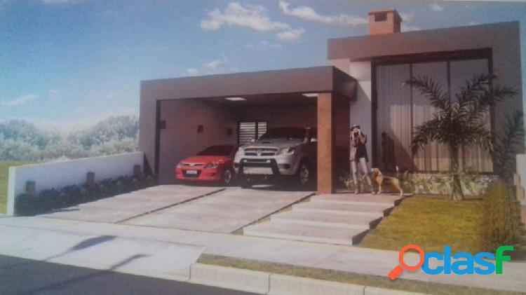 Casa - amarilís - casa a venda no bairro laranjal - pelotas, rs - ref.: 4393