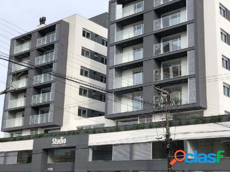 Studio plus ii - apartamento a venda no bairro centro - pelotas, rs - ref.: 4304