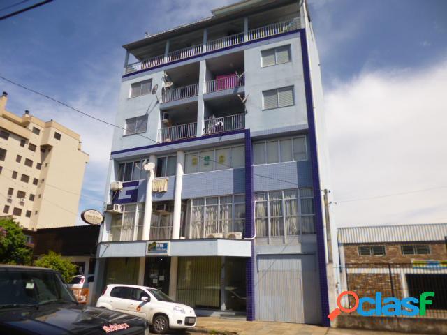Apartamento 01 dormitório - kitnet a venda no bairro centro - lajeado, rs - ref.: 29