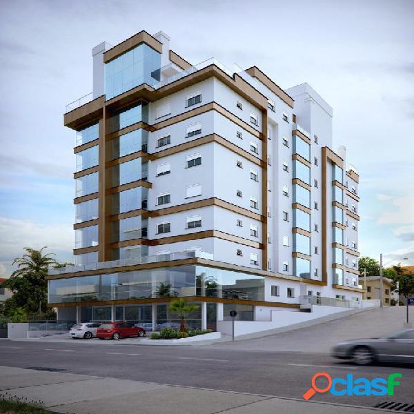Apartamento 03 dormitórios c/suíte - apartamento a venda no bairro são cristóvão - lajeado, rs - ref.: 74