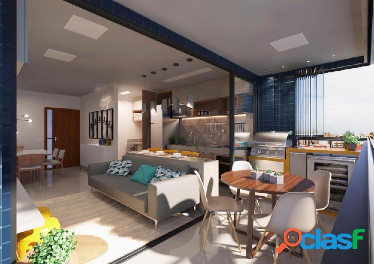 03 quartos ÷ 100 meses, 450m da praia, ponta verde - apartamento a venda no bairro ponta verde - maceió, al - ref.: pi49819