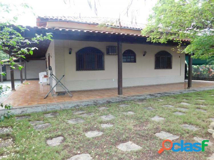 Bela casa linear 3 quartos - centro - casa a venda no bairro novo rio das ostras - rio das ostras, rj - ref.: ro08159