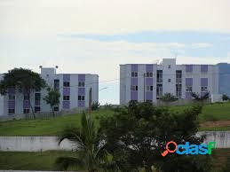 Belo apartamento 2 quartos - parque das flores - apartamento a venda no bairro parque das flores - rio das ostras, rj - ref.: ro01740