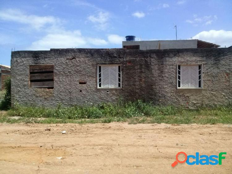 Òtimo terreno 245 m2 - âncora - terreno a venda no bairro ancora - rio das ostras, rj - ref.: in51395