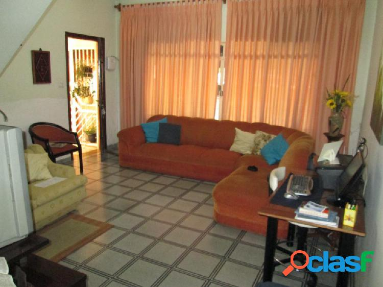 Sobrado 196 m² + edicula na vila augusta - sobrado a venda no bairro vila augusta - guarulhos, sp - ref.: sc00126