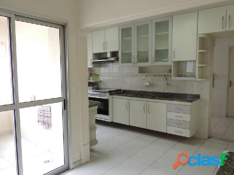 Apto 131m² - condomínio monterrey - vila augusta - apartamento a venda no bairro vila augusta - guarulhos, sp - ref.: sc00268