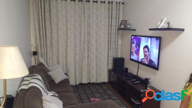 Apto 64m² - morada das arvores - picanço - apartamento a venda no bairro picanço - guarulhos, sp - ref.: sc00319