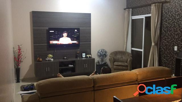 Apto reserva mayor 75m², 3 dorms c/ suíte, 01 vaga - apartamento a venda no bairro jardim nova taboao - guarulhos, sp - ref.: sc00483