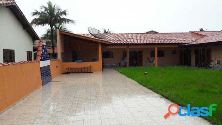Casa boracéia com 532m² de terreno - casa em condomínio a venda no bairro boracéia - bertioga, sp - ref.: sc00469