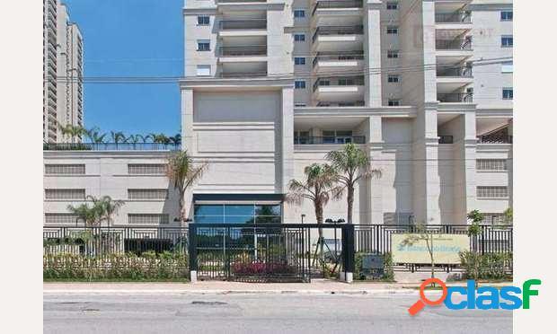 Apto 65m² bosque ventura, terraço c/ churrasqueira - apartamento a venda no bairro picanço - guarulhos, sp - ref.: sc00538