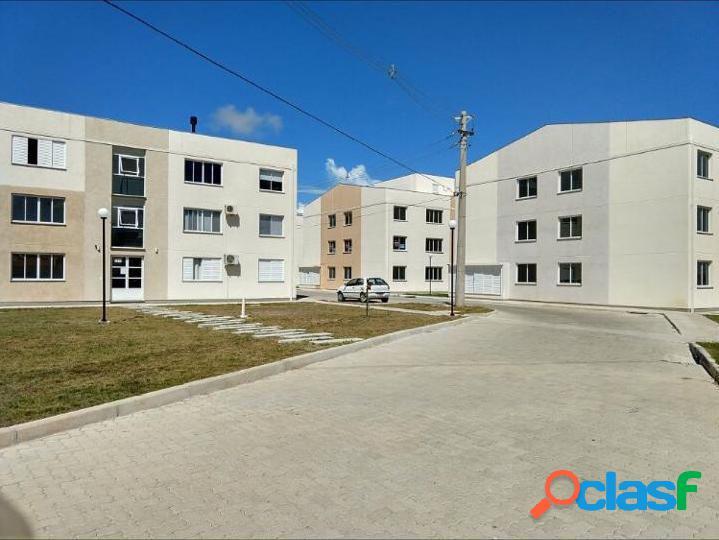 Maria clara - apartamento a venda no bairro centro - pelotas, rs - ref.: 4456
