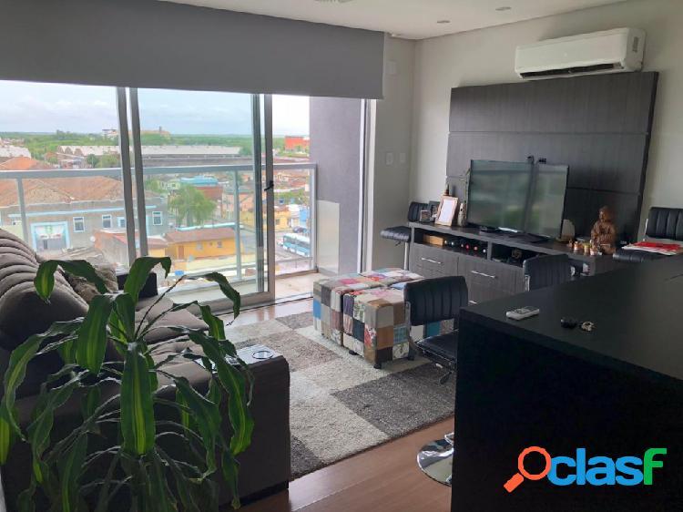 Studio residence - apartamento a venda no bairro centro - pelotas, rs - ref.: 4432