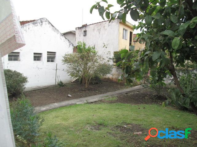 Terreno comercial 1.250m² - jaçanã - lote a venda no bairro jaçanã - são paulo, sp - ref.: sc00353