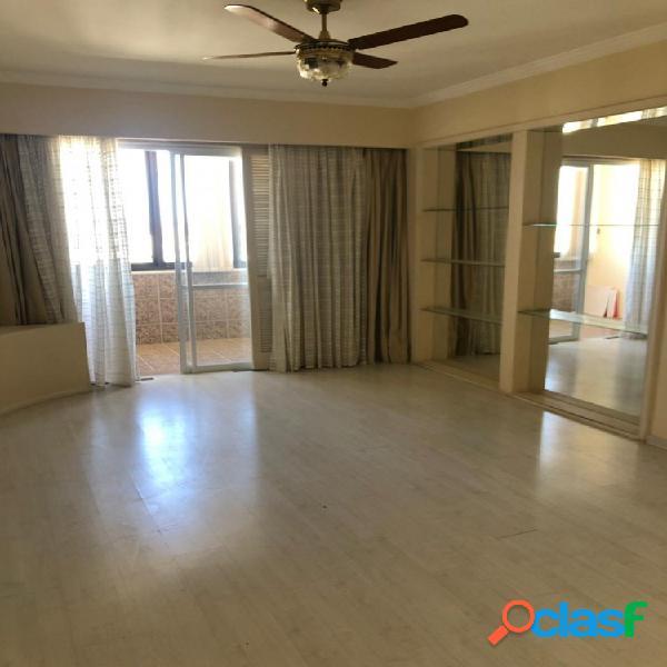Apartamento centro - apartamento a venda no bairro centro - pelotas, rs - ref.: 4522