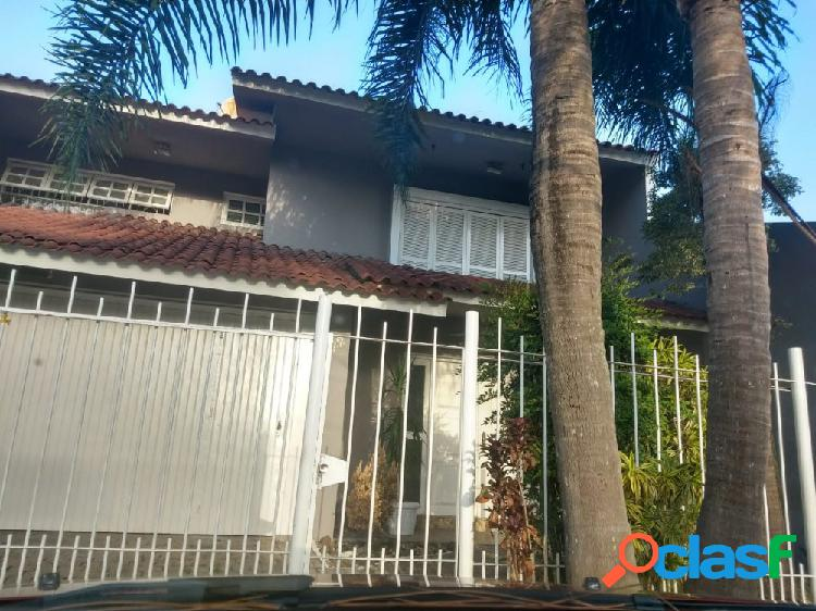 Casa centro - casa a venda no bairro centro - pelotas, rs - ref.: 4663