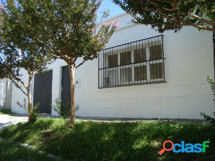 Casa próximo ao forum - casa a venda no bairro areal - pelotas, rs - ref.: 4753