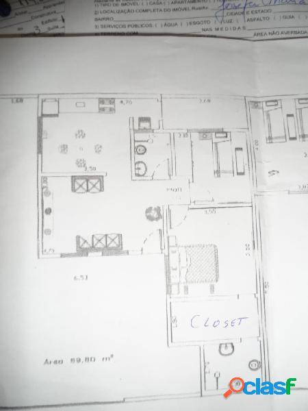 Casa a construir no bairro agua branca 3 - casa a venda no bairro água branca i - araçatuba, sp - ref.: mm19021