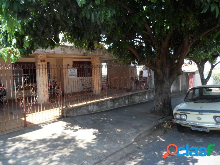 Casa no bairro bandeiras a venda - casa a venda no bairro bandeiras - araçatuba, sp - ref.: mm23763