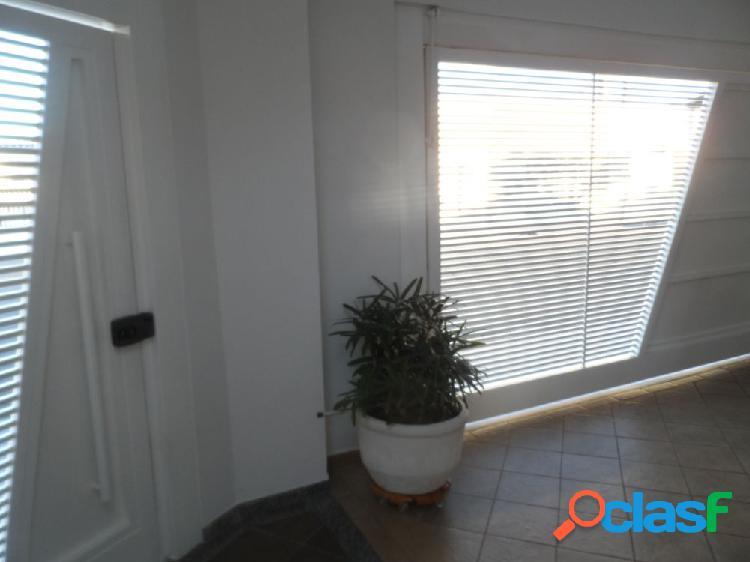 Ótima casa bairro planalto - casa a venda no bairro planalto - araçatuba, sp - ref.: mm85437