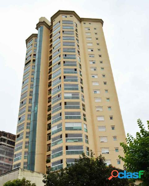 Residencial portal bandeirantes - apartamento alto padrão a venda no bairro centro - araçatuba, sp - ref.: mm11316