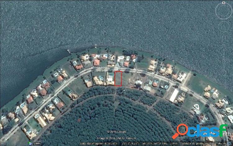 Terreno condominio ventura - terreno em condomínio a venda no bairro condomínio residencial ventura - araçatuba, sp - ref.: mm37371