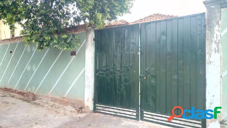 Casa a venda bairro agua branda 2 - casa a venda no bairro água branca ii - araçatuba, sp - ref.: mm47578