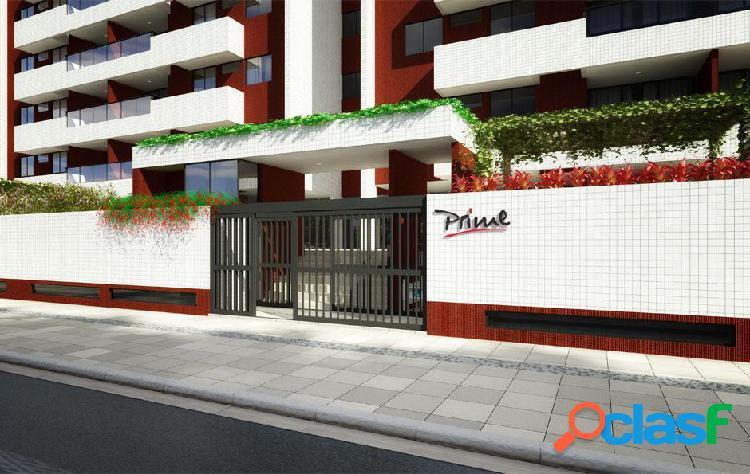03 quartos+DCE ÷ 60 meses, 5ª quadra praia, Jatiúca - Apartamento a Venda no bairro Jatiúca - Maceió, AL - Ref.: PI41224