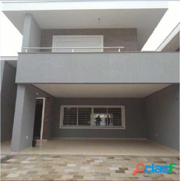 Casa dois pisos 03 dormitórios c/suíte - casa a venda no bairro universitário - lajeado, rs - ref.: 159