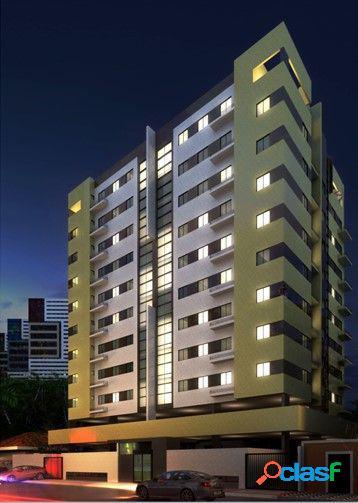 Cobertura 04 quartos s/ 02 suítes, 140m², jatiúca - cobertura a venda no bairro jatiúca - maceió, al - ref.: pi00437
