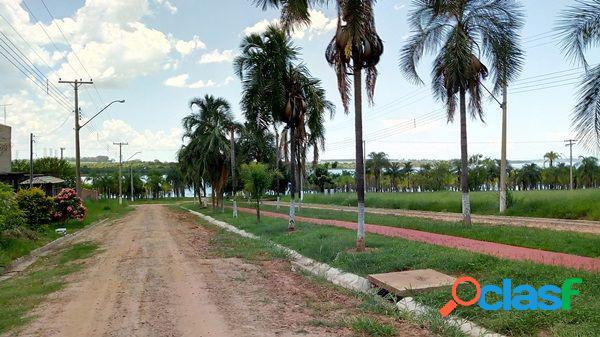 Terreno no riviera da barra - chácara a venda no bairro condominio residencial riviera da barra - santo antonio de aracanguá, sp - ref.: mm95124