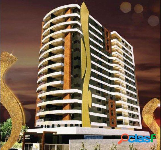 Apartamentos 03 a 04 suítes e varanda gourmet na jatiúca - apartamento alto padrão a venda no bairro jatiúca - maceió, al - ref.: pi26705