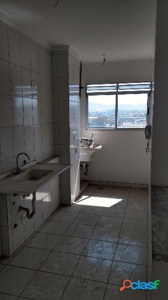 Apto 56m² - vivere con amore - vila galvão - apartamento a venda no bairro vila galvão - guarulhos, sp - ref.: sc00005
