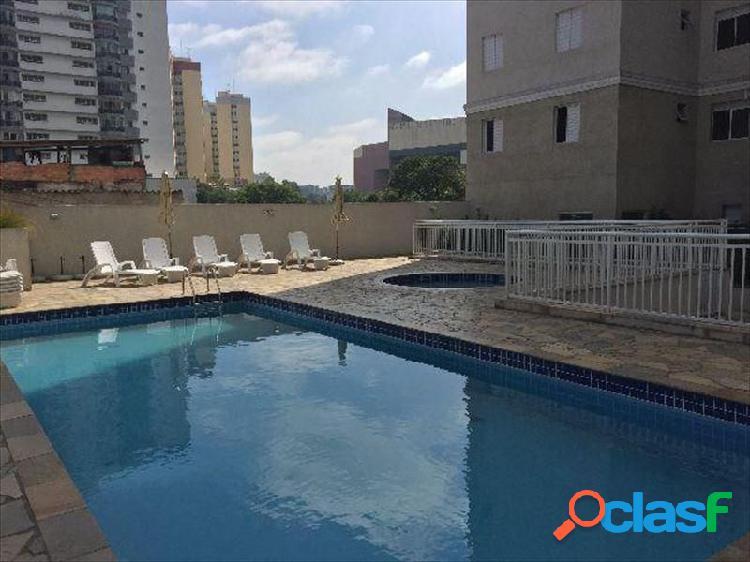 Apto 58m² residencial vista bela - macedo - apartamento a venda no bairro macedo - guarulhos, sp - ref.: sc00049
