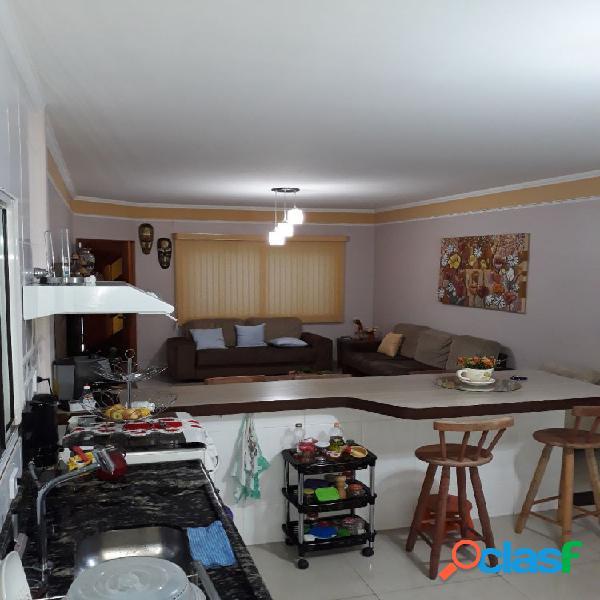 Vendo casa térrea 103m² - vl flórida - casa a venda no bairro vila flórida - guarulhos, sp - ref.: sc00313