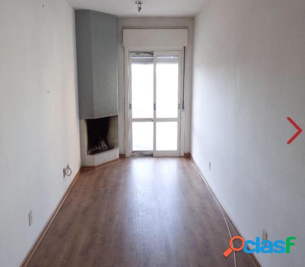 Apartamento centro - apartamento a venda no bairro centro - pelotas, rs - ref.: 5009