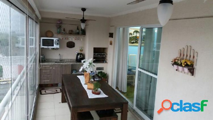 Apto 110m² - supera vila augusta - apartamento a venda no bairro vila leonor - guarulhos, sp - ref.: sc00278