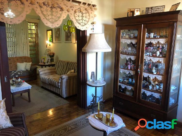 Casa centro - casa a venda no bairro centro - pelotas, rs - ref.: 4845