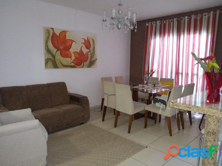 Casa terra nova - casa em condomínio a venda no bairro três vendas - pelotas, rs - ref.: 4896