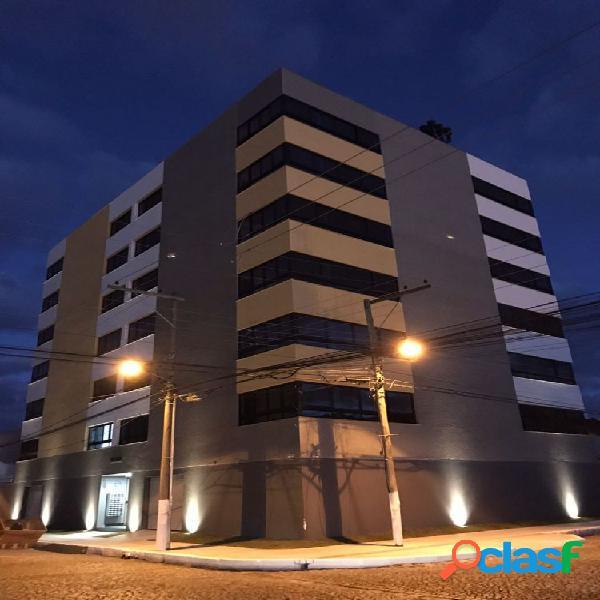 Maestro residencial - empreendimento - apartamentos em lançamentos no bairro centro - pelotas, rs - ref.: e87