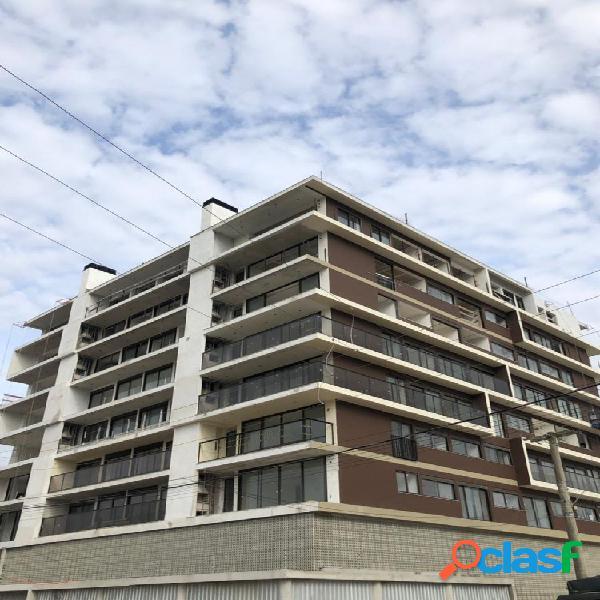 Residencial jardins de monet - empreendimento - apartamentos em lançamentos no bairro centro - pelotas, rs - ref.: e86