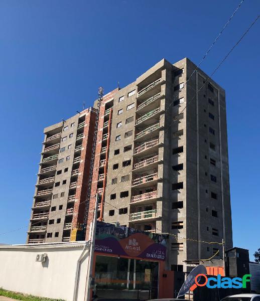 Alta vista three towers - empreendimento - apartamentos em lançamentos no bairro centro - pelotas, rs - ref.: e80