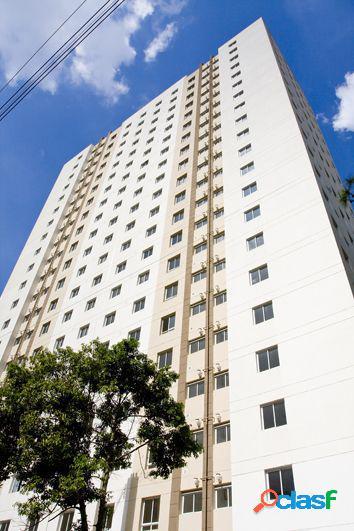 Apartamento 2 dormitórios 49 m² - centro de guarulhos - apartamento a venda no bairro centro - guarulhos, sp - ref.: 0453
