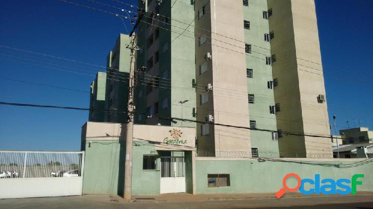 Lindíssimo apartamento a venda res. gardenia - apartamento a venda no bairro conjunto habitacional doutor antônio villela silva - araçatuba, sp - ref.: mm00746