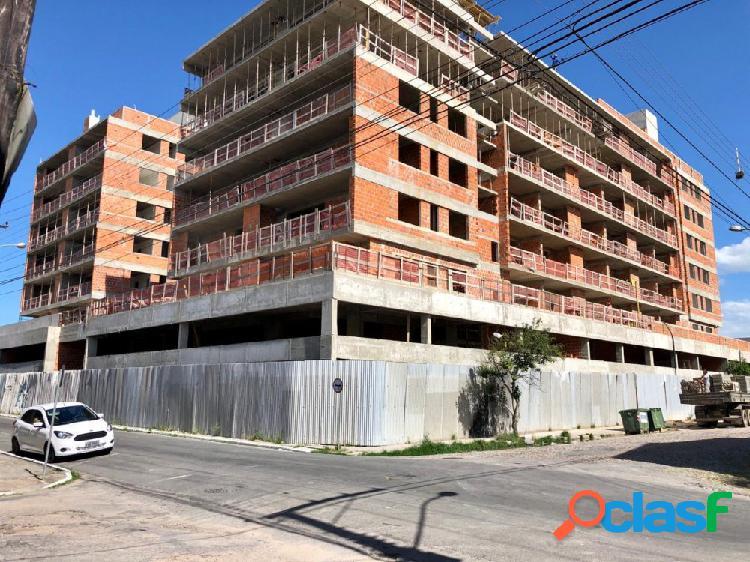 Studio xavante - empreendimento - apartamentos em lançamentos no bairro centro - pelotas, rs - ref.: e72