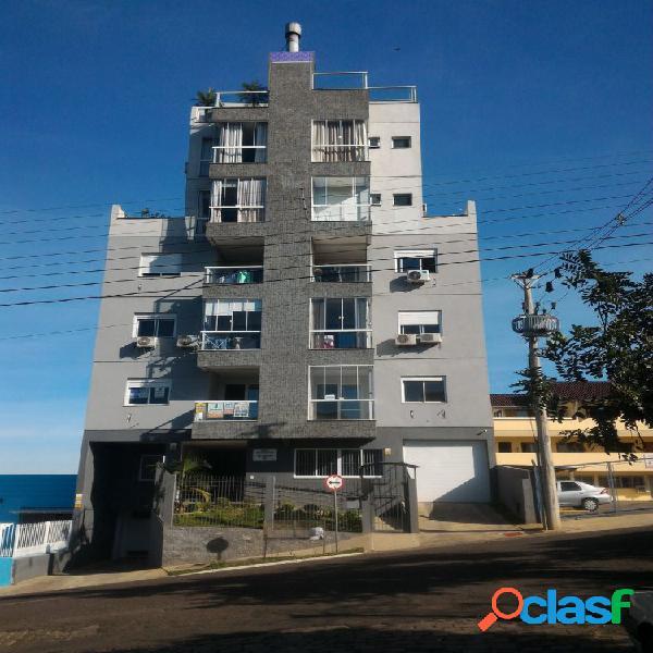 Apartamento 02 dormitórios c/suíte - apartamento a venda no bairro são cristóvão - lajeado, rs - ref.: 172