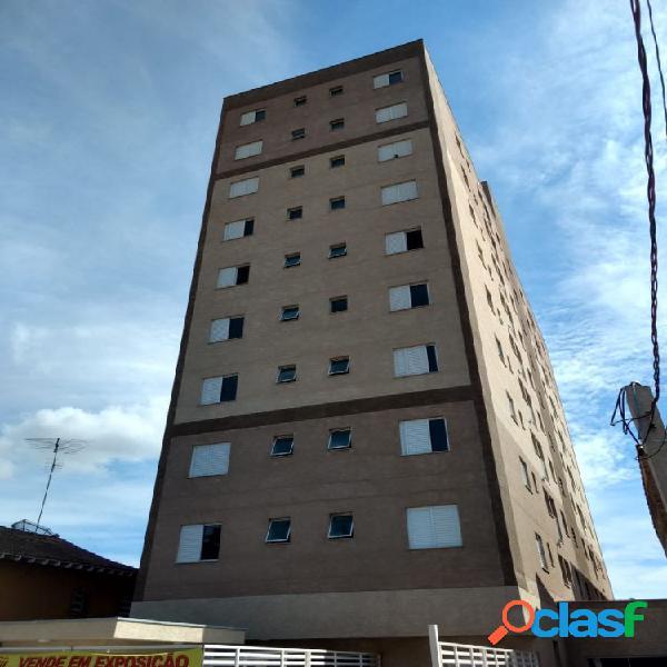 Apartamento 2 dormitórios (1 suíte) 65,85m² - 1 vaga - apartamento a venda no bairro vila galvão - guarulhos, sp - ref.: 0470