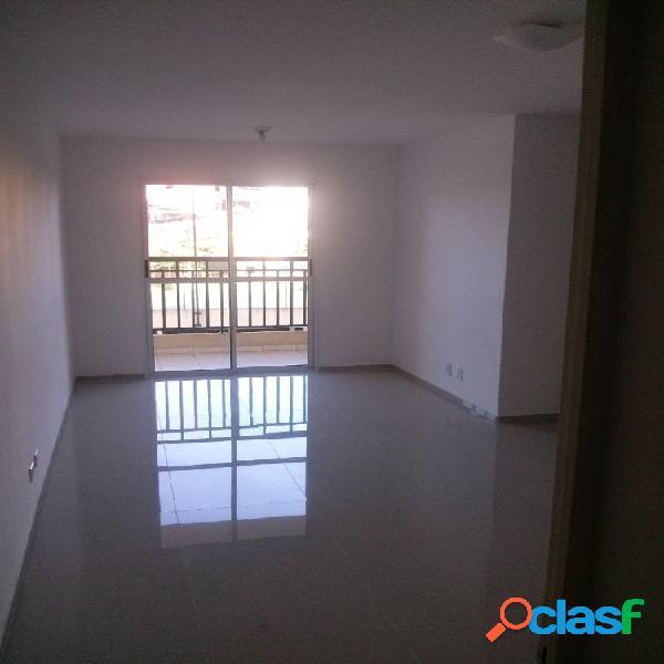 Apartamento 3 dormitórios 67 m² com sacada - apartamento a venda no bairro parque são miguel - guarulhos, sp - ref.: 0450