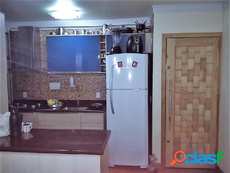 Apartamento 3 dormitórios 67m² com suíte - apartamento a venda no bairro parque são miguel - guarulhos, sp - ref.: 0449