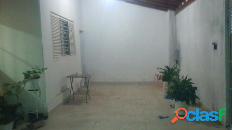 Casa a venda bairro paraiso - casa a venda no bairro jardim brasil - araçatuba, sp - ref.: mm54284