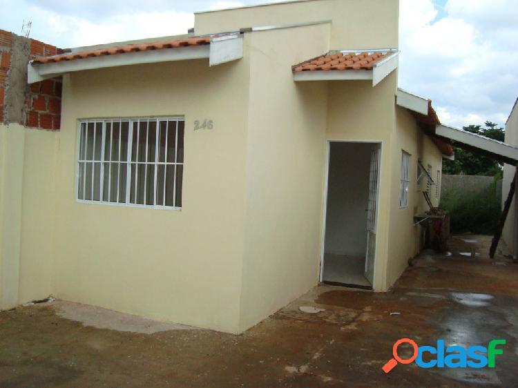 Casa a venda bairro são josé araçatuba - casa a venda no bairro são josé - araçatuba, sp - ref.: mm95481